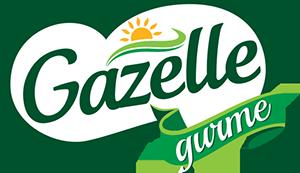 Gazelle Food